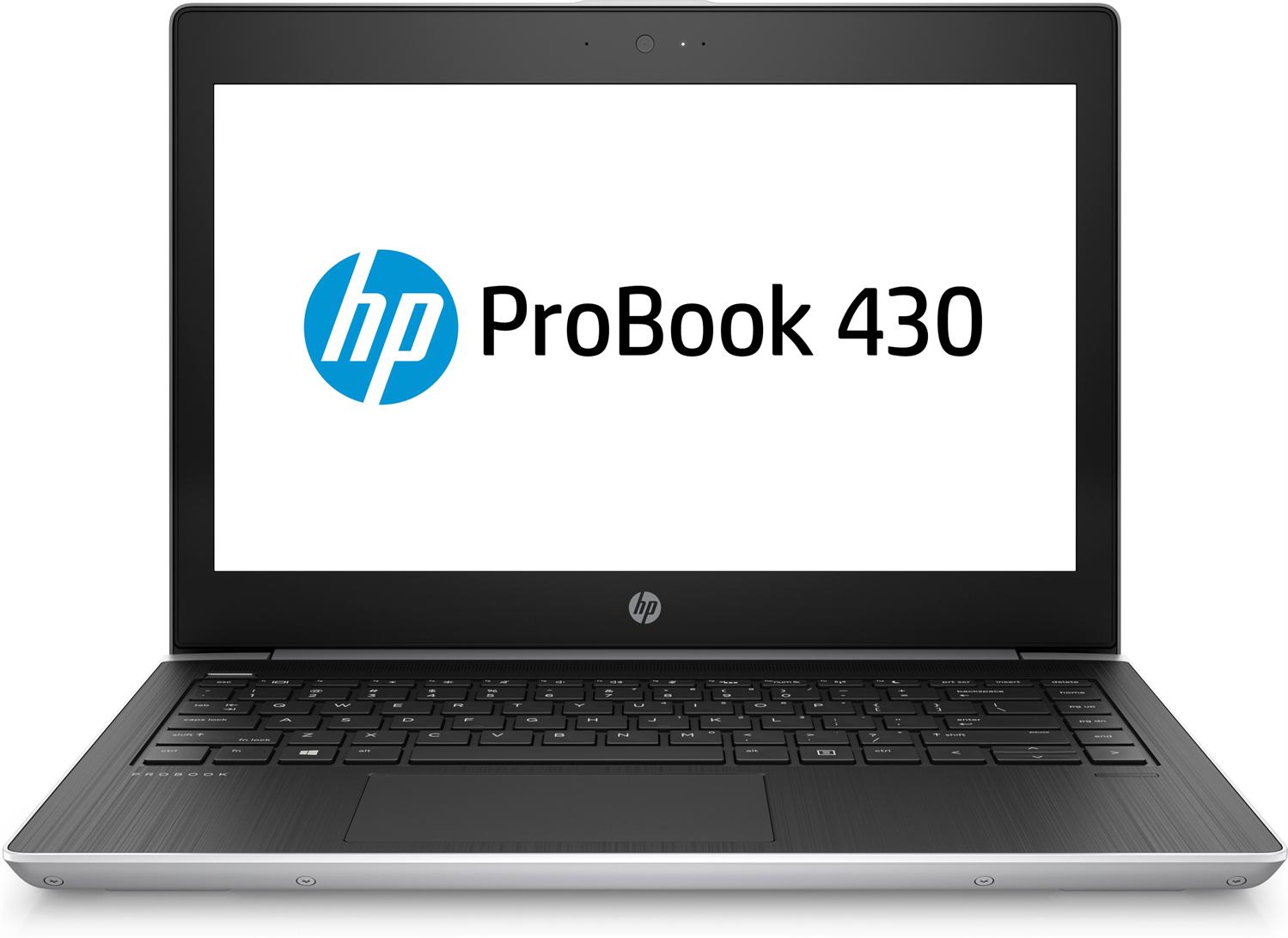 Hp probook 430 g5 2ub48ea