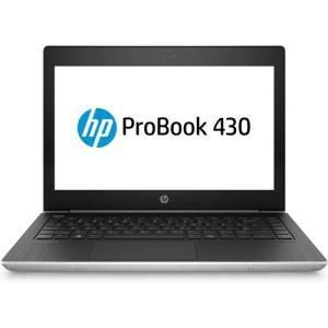 Hp probook 430 g5 2ub74ea