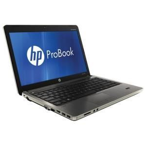 HP ProBook 4330s - LY465EA