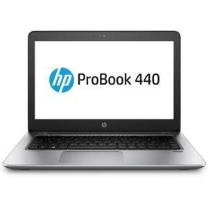 HP ProBook 440 G4 - Y7Z74EA