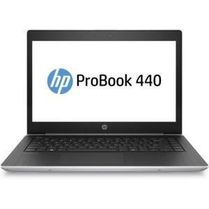 Hp probook 440 g5 2rs35ea