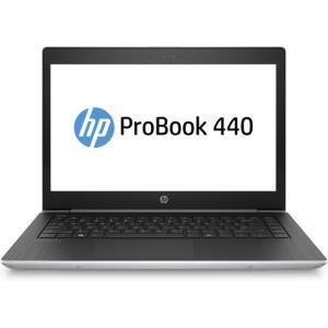 Hp probook 440 g5 2rs35ea