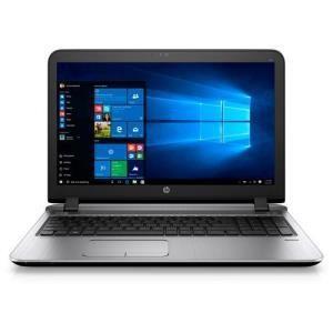 HP ProBook 450 G3 - P4P59EA