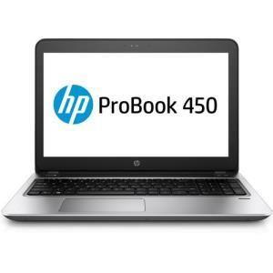 HP ProBook 450 G4 - Y8A15EA