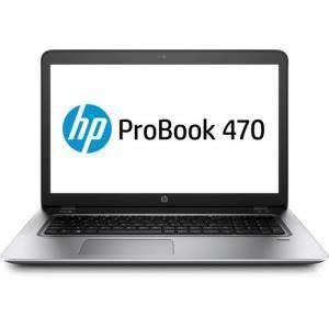Hp probook 470 g4 y8a82ea