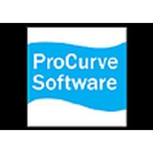 HP ProCurve Guest Management Software