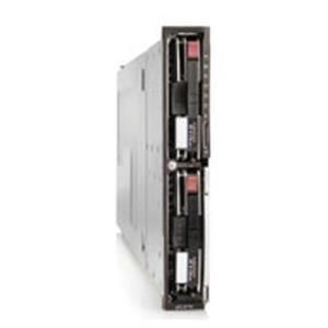 HP ProLiant BL25p 470064-056