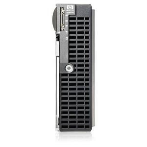 HP ProLiant BL260c G5 467957-B21