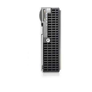 HP ProLiant BL280c G6 507786-B21