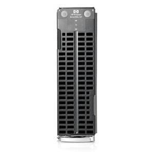 HP ProLiant BL2x220c G7 661103-B21