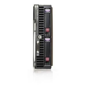 HP ProLiant BL460c 416654-B21