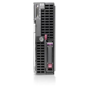 HP ProLiant BL465c G7 518867-B21
