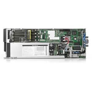 HP ProLiant BL465c Gen8 634969R-B21