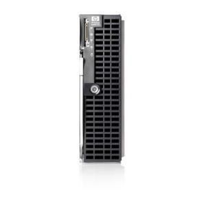 HP ProLiant BL495c G5 453431-B21