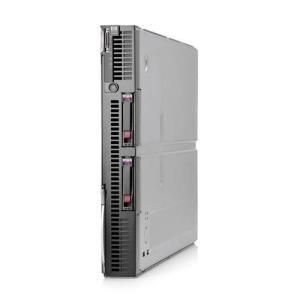 HP ProLiant BL685c G7 518873-B21