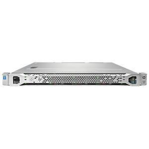 HP ProLiant DL160 Gen9 Entry 769503-B21