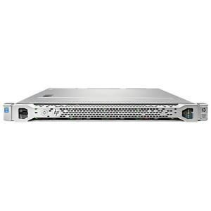 HP ProLiant DL160 Gen9 Entry 769504-B21
