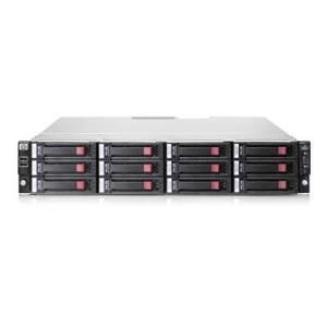 HP ProLiant DL180 G5 456831-421