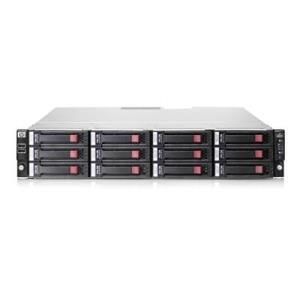 HP ProLiant DL180 G5 470064-751