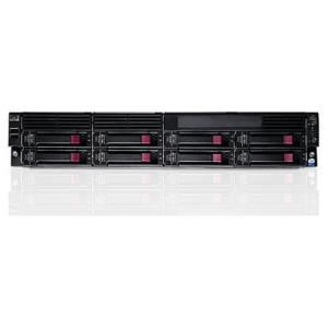 HP ProLiant DL180 G6 487507-421