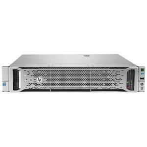 HP ProLiant DL180 Gen9 Entry 778452-B21