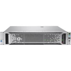 HP ProLiant DL180 Gen9 Entry 778453-B21