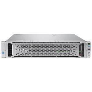 HP ProLiant DL180 Gen9 Storage 778456-B21