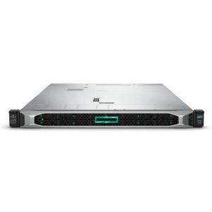 HP ProLiant DL360 Gen10 Base (867962-B21)