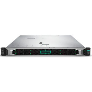HP ProLiant DL360 Gen10 (P03629-B21)
