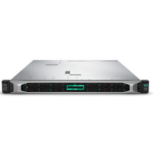 HP ProLiant DL360 Gen10 (P03633-B21)