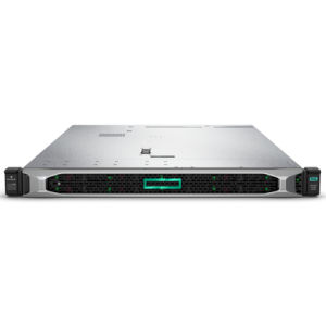 HP ProLiant DL360 Gen10 (P03635-B21)