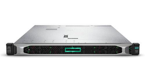 HP ProLiant DL360 Gen10 (P19774-B21)