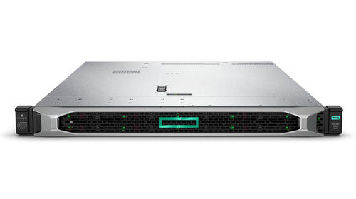 HP ProLiant DL360 Gen10 (P19779-B21)