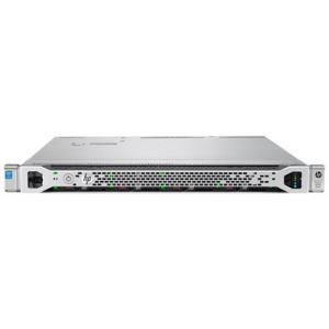 HP ProLiant DL360 Gen9 Performance 795236-B21
