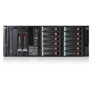 HP ProLiant DL370 G6 High Performance 595166-001