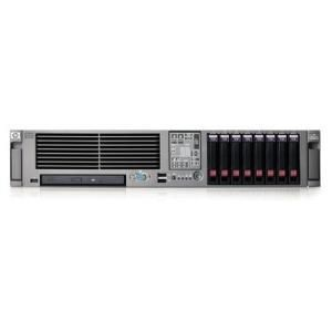 HP ProLiant DL380 G5 High Performance 458561-421