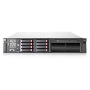 HP ProLiant DL380 G6 491324R-421