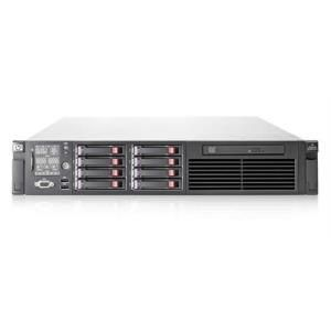 HP ProLiant DL380 G6 Entry 491505R-421