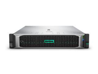 HP ProLiant DL380 Gen10
