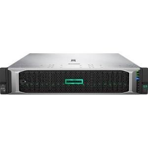 Hp proliant dl380 gen10 875668 425