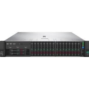 HP ProLiant DL380 Gen10 Base (868710-B21)