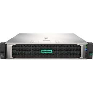 HP ProLiant DL380 Gen10 Entry (868709-B21)