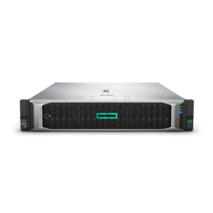 HP ProLiant DL380 Gen10 (P06420-B21)