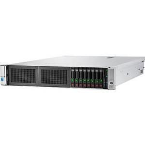 HP ProLiant DL380 Gen9 Base (826683R-B21)