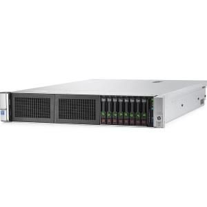 HP ProLiant DL380 Gen9 Base (848774R-B21)