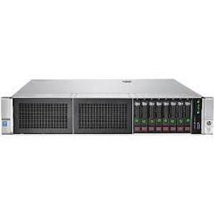 HP ProLiant DL380 Gen9 Entry 752686R-B21
