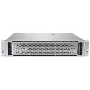 HP ProLiant DL380 Gen9 Entry 766342R-B21