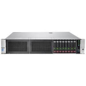 HP ProLiant DL380 Gen9 Performance 752689R-B21