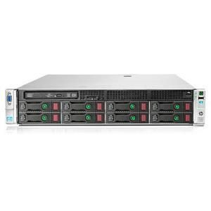 HP ProLiant DL380e Gen8 Base 668665-421