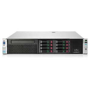 HP ProLiant DL380e Gen8 Base 668666-421